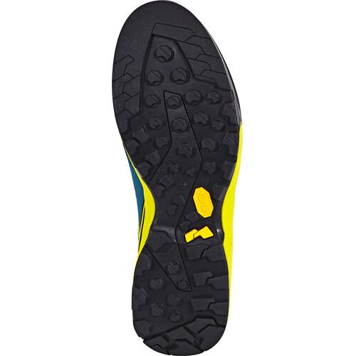 Faux Vente En Ligne Scarpa Epic Lite OD - Chaussures Homme - vert Acheter Pas Cher En Ligne Pré Commande Rabais Livraison Gratuite Achats En Ligne AJse3